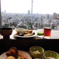 """定年前旅行☆第四弾?~""""西の京""""から 東京へ"""