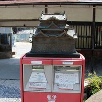 再び奈良。ちょっとだけ京都と滋賀3