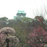 ついでに大阪観光