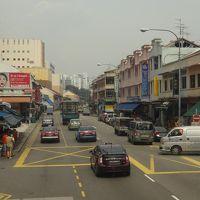 (30)2014年シンガポール・ブルネイ・マレーシアの旅7日間�シンガポール