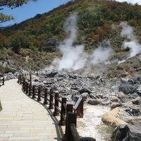 2015  日本縦断 4375km 札幌-鹿児島の旅 トワイライト  知覧  雲仙  島原