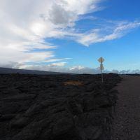 2015.07_ハワイ島&オアフ島〜2日目