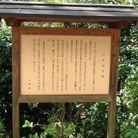 吉野山‐宮滝(万葉の道)歩き。 翌日は飛鳥に行ってきました!