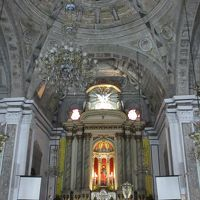 アジア唯一のキリスト教国フィリピンで教会巡り −マニラ−