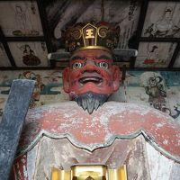 松代から上高地・奥穂高・乗鞍・白骨温泉を巡る旅(一日目)〜NHK大河ドラマ「真田丸」に先駆けて。真田信之の街、長野市松代町をくまなく探訪してみました〜