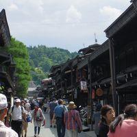 150827-29信州で街歩き・音楽・温泉三昧の旅【3】