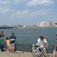 2015年9月・シルバーウィーク4日目は湘南海岸観光・江ノ島そして鎌倉(*^-^*)