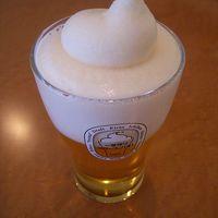 れい見学 <IN取手 れいれいがキリンビール取手工場 de ビールについて学ぶ>