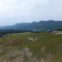 この日も同僚3人でバイクツーリング 宇陀の曽爾高原に行って来ました!