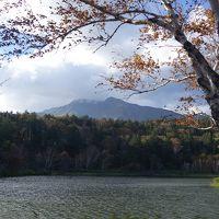 2015.10 ☆ 北海道(利尻・礼文・稚内) 2泊3日