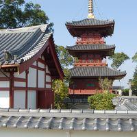 福岡県 行橋市・みやこ町を気ままにぶらり旅