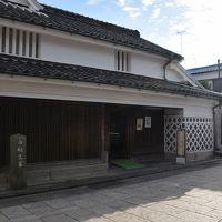 長崎街道を往く(2)