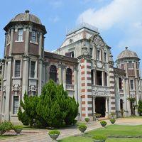 2015_台湾の旅 《鹿港》 3-2 [鹿港老街、鹿港民俗文物館、他]