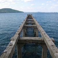 長崎県の福島・鷹島を気ままにぶらり旅