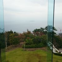 熱海・御殿場ドライブ 2015.10.31