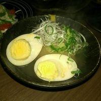 オーヤシクタンの出張日誌・その2 京都を拠点に仕事&食べまくり!(前編)。