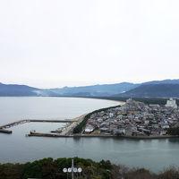 2015秋 はじめての唐津 半日旅