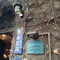 大阪探訪(1)生きた建築ミュージアム