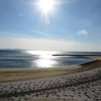 西浦温泉_Nishiura Onsen 東海の熱海!中京地区からアクセス至便の風光明媚な温泉