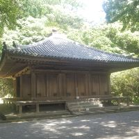 回顧録 2014年9月 九州出張ついでの周遊(1) 国東半島と杵築