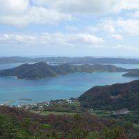 夫婦で行く奄美大島2泊3日の旅