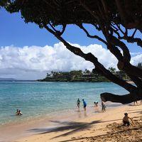 June 2015 - Maui, Hawaii (from my camera roll)