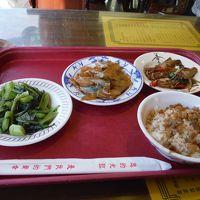 ようやくリベンジ台北・飯を食いに〜2・3日目 街中ぶらぶら&帰国