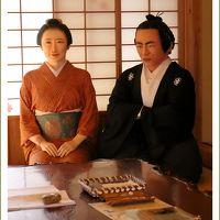 Solitary Journey [1678] 四国の西半分を走り回ってきました。<龍馬の生まれたまち記念館~四国縦断(国道194号線)>高知県高知市