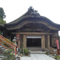 回顧録 2013年10月3連休 滋賀の旅(1) 竹生島と彦根城