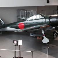 広島で戦後70年をめぐる旅
