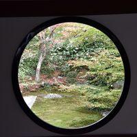 2015年 秋の京都と名古屋 その2