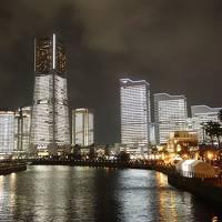 2015 TOWERS Milight〜横浜みなとみらい 全館点灯〜