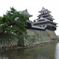 日本が誇るサムライ巡りの旅(後編)