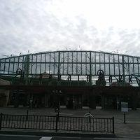 【ヲタクの旅】京都・大阪日帰りの旅〜そうだ、おまっ!ていこう〜