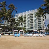 ハワイに真冬の逃避行11日間(7)