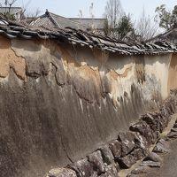 国東半島から日本最重要の宇佐神宮、そして中津へ???