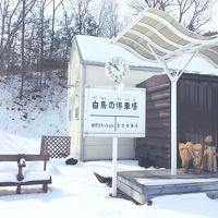 花巻1泊2日 宮沢賢治を巡る旅