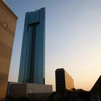 アパホテル幕張宿泊・お値段通りに(´・ω・`) アウトレットでファイアー♪翌日は東京丸ビルのLEGOLLETで女子会