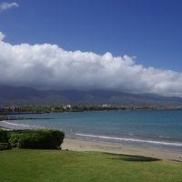 2016 Maui 1