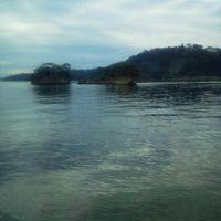 宮城松島の旅