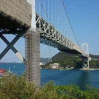 201604_九州までドライブツアー
