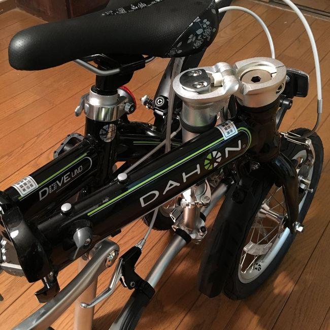LCCを利用しての台北行きの際、ふと覗いたスポーツ用品店で気に入った自転車を見つけたので購入し日本へ持ち帰りました!<br />本来の旅行記は後日UPするとして(いつになるやら…)、ここ4travelにおける旅行記の趣旨とは異なるかもしれませんが、備忘録として自転車購入経緯の概略を載せておきます。