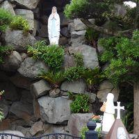 長崎 教会めぐり その2