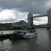 イギリス たてもの見物旅行 その11 ロンドン