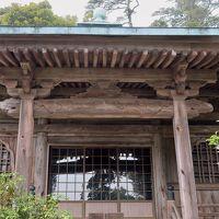宮島-5 弥山b 干満岩・大日堂を経由して下山 ☆弥山本堂で合流、紅葉谷公園へ