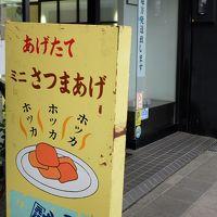 何にもしなかった富山〜とやマルシェに入り浸る日々の記録〜