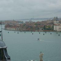 水の都ヴェネツィア 街歩き 2016