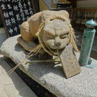 またまたそうだ、奈良へ行こう! 2日目