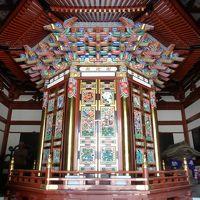 成田山新勝寺へ(2)