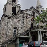 フィリピンのイロイロはどんなところ? その6 ハロ教会